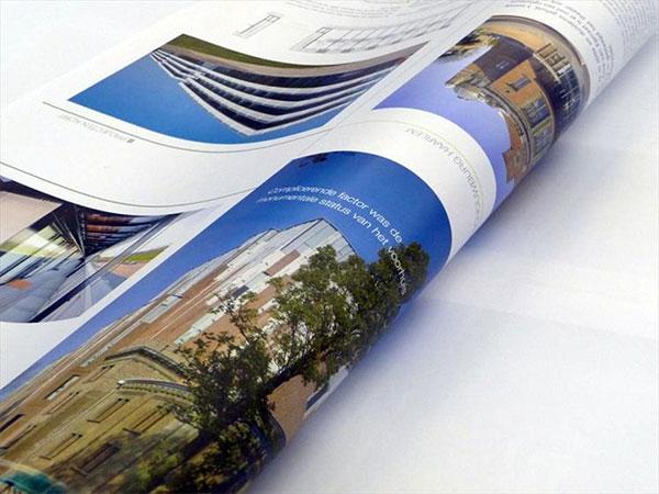 Lịch sử ngành In ấn – Việt Nam